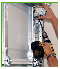 Garage Door 24 Hours Gary, IN 219-224-2864